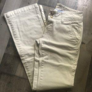 Arizona khaki pants